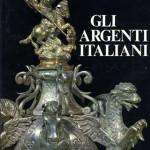 0004036_gli-argenti-italiani_415