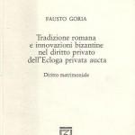 COPIE 2
