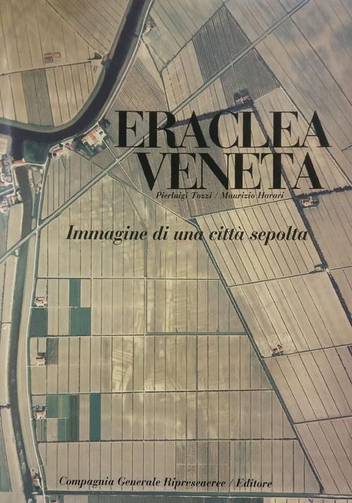 Eraclea Veneta