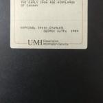 IMG_20180214_135258