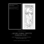 menichetti-quoius-forma-virtutei-parisuma-fuit-ciste-prenestine-e-cultura-di-roma-medio-repubblicana-ciste-prenestine